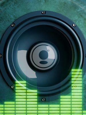 gracenote_dynamic_eq_1