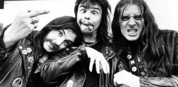 5644eca7-motorhead-remember-former-drummer-phil-philthy-animal-taylor-he-who-played-the-drums-with-fury-and-intent-image