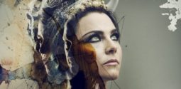 evanescence-bring-me-to-life-600x403