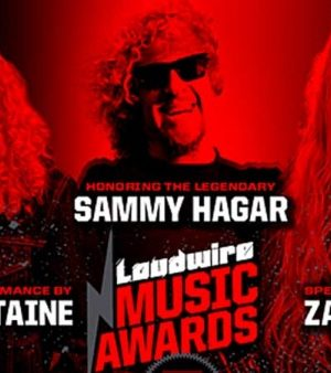 loudwire-music-awards-600x338