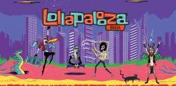 lollapalooza-brasil-arte