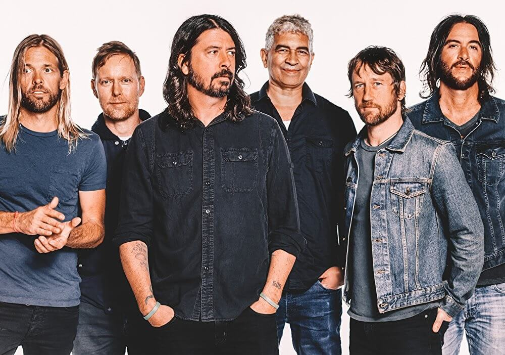 foo-fighters-banda-2017