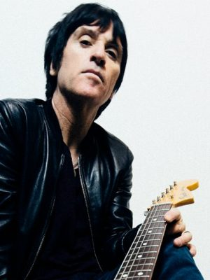 johnny_marr_2018_1000-920x584