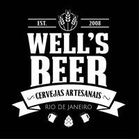 well-beer
