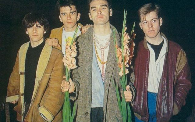 0a0f991755d62fc7a0c8205adeed32ac-the-smiths-my-music